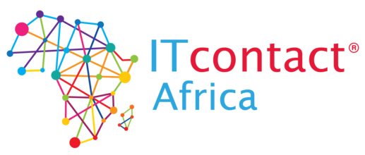 ITcontact Africa